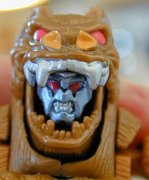 File:Bw-soundwave-toy-mutant-1-face.jpg