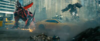 Dotm-autobots-film-chicago-battle