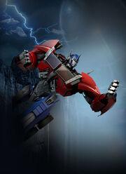 Prime-optimusprime-2
