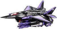 Rotf-skywarp-toy-voyager-2