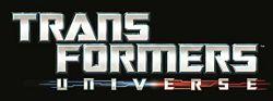 250px-TransformersUniverseMMOlogo