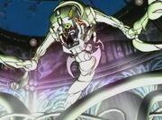 Transformers Energon Alpha Que