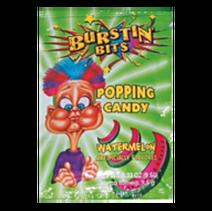 Burstin-bits-dinnye