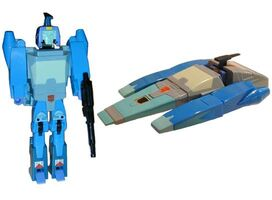G1-transformers-blurr-toy