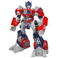 Movie Cyberstompin Prime toy