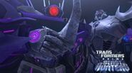 Transformers-prime-bh-ep.5 megatron shockwave-300x167