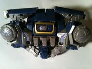 Wfc-soundwave-toy-deluxe-f