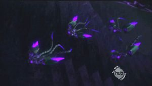 300px-Unicron antibodies