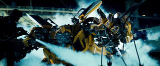 320px-TF2007 bumblebee captured