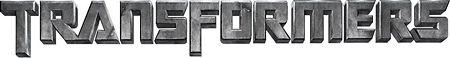450px-TF2007 Logo