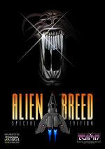 Amiga Alien Breed Special Edition
