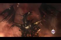 Dragon 039