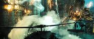 Rotf-demolishor-film-1