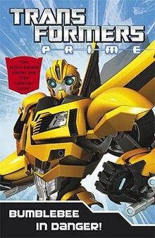 230px-PrimeBook Bumblebee in Danger!