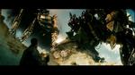 Rotf-jetfire&mixmaster-film-battle2