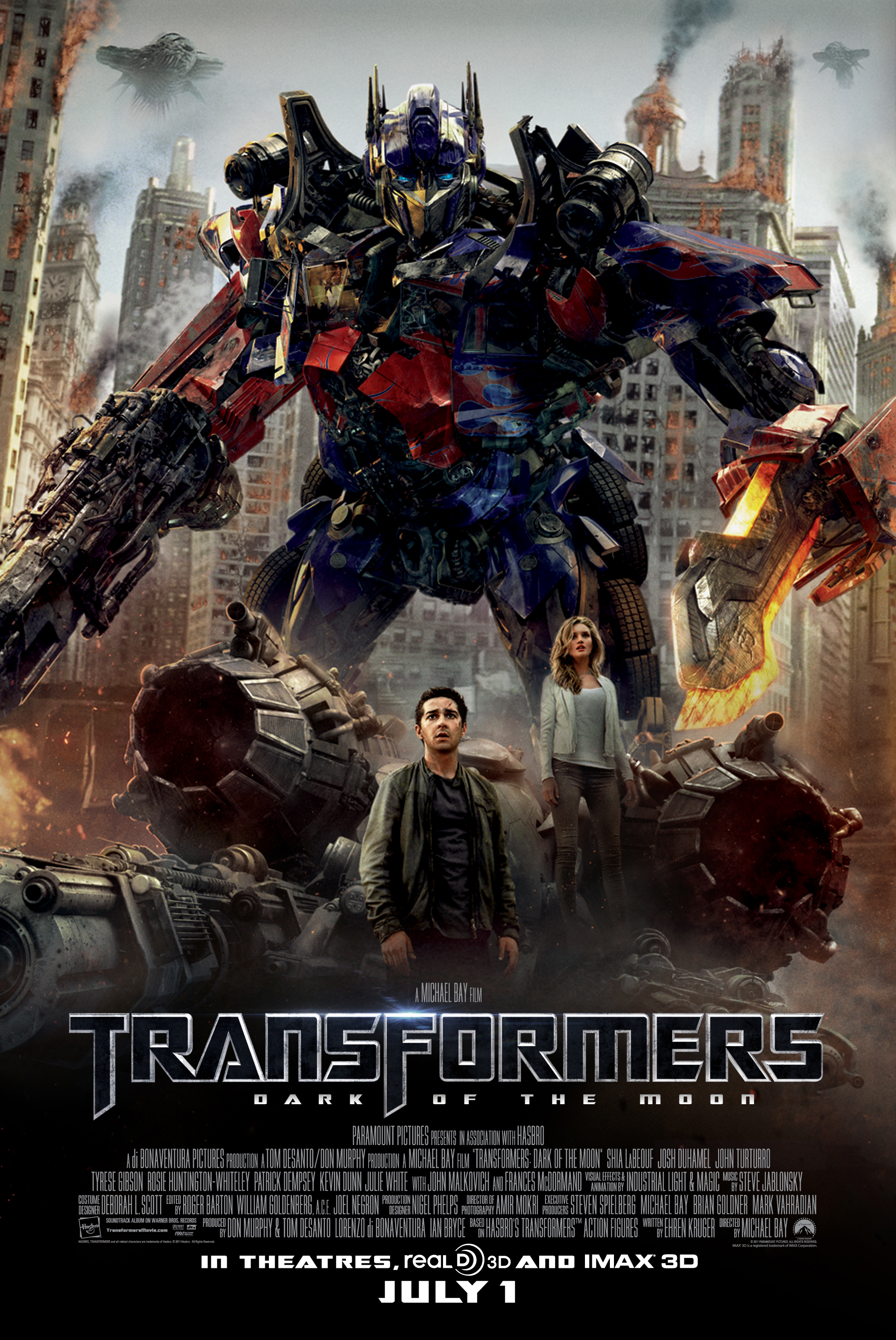 image - dotm-poster-1 | teletraan i: the transformers wiki