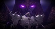 Transformers-prime-predacons-595x322
