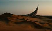Unicron's Horn (Egypt)-Na TLK