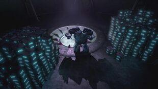 Armada screenshot 4