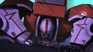 Deadlock screenshot Ratchet 2