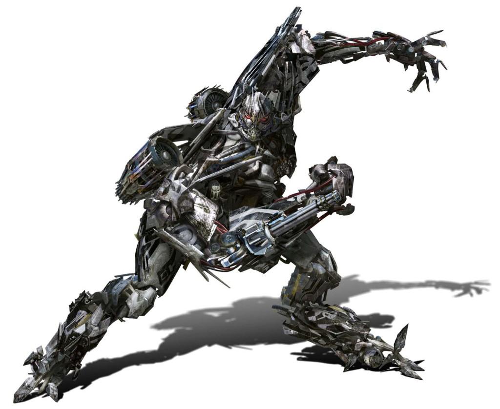 starscream (movie) | teletraan i: the transformers wiki | fandom
