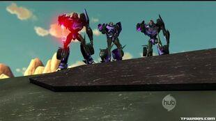 Transformers-Prime-004-027