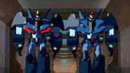 800px-PilotPart1 Museum Guards