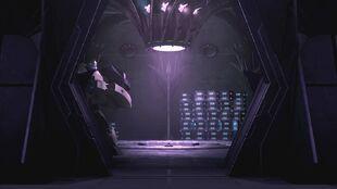 Armada screenshot 7