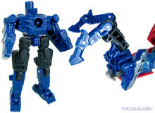 Prime-toy Blowpipe