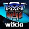 Transformers Community-App