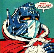 Christmasprime