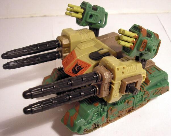 File:Cybertron-demolishor-toy-deluxe-2.jpg