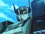 Transformers: The Headmasters (anime)
