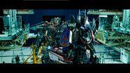 Dotm-sentinelprime&optimusprime-film-nestbase