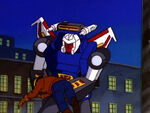 The_Transformers_(cartoon)#Season_2:_1985