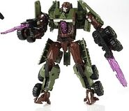 Rotf-bludgeon-toy-deluxe-1