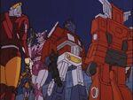 SearchAlphaTrion Prime Elita Autobots