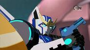 Transformers RID 2015 S01 E01 Tank Engine mp4 0LIOF1M4J