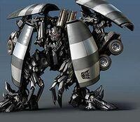 300px-ROTF Mixmaster concept art