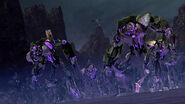 400px-DarknessRising4-beholddarkenergon!