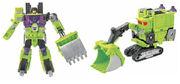 EnergonSteamhammer toy
