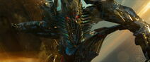 Transformers-revenge-movie-screencaps.com-7896