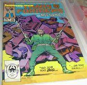 Marvel-Comic-no-26