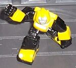 RH Bumblebee