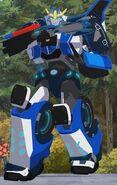 200px-Strongarm (RID)