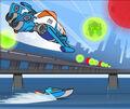 Aerobot grr.jpg