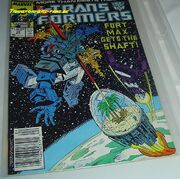 Marvel-Comic-no-39