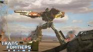 Nemesis-Prime 1333644065
