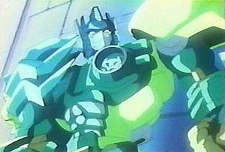 File:Neo35 greenwarrior.jpg