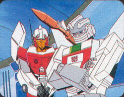 WheeljackVictory1